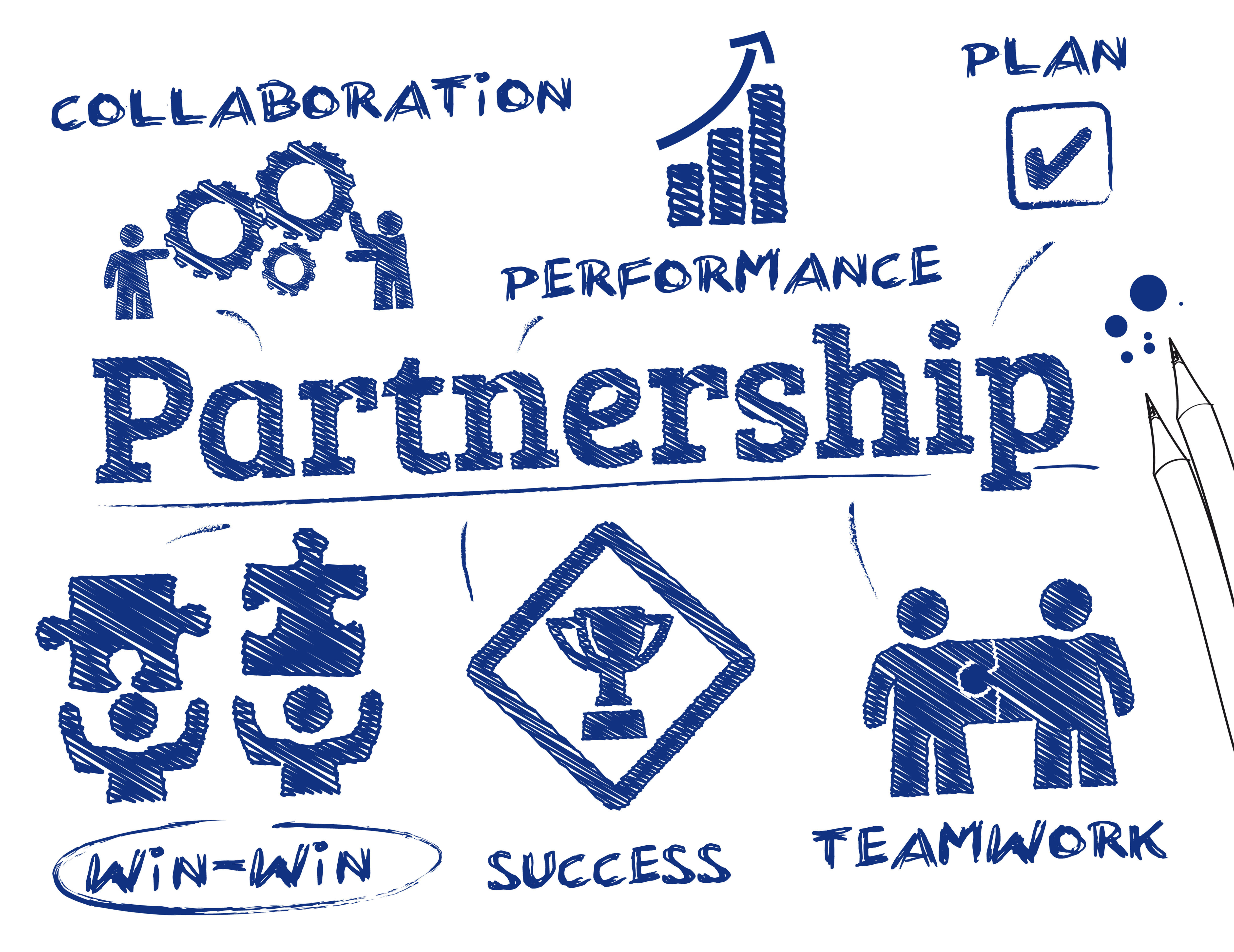 Mecendicott Partnership Maine Educators Consortium